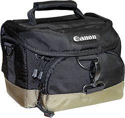 Canon Custom Gadget Bag 100EG cena od 27,70 €