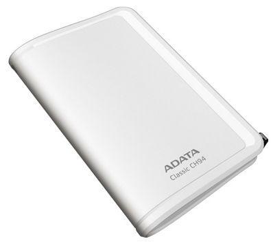 A-DATA CH94 500 GB cena od 0,00 €
