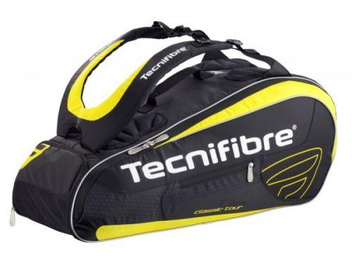 Tecnifibre Classic Tour 9R
