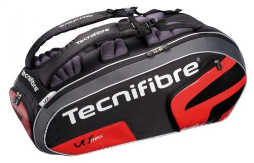 Tecnifibre VO2 Max 12R