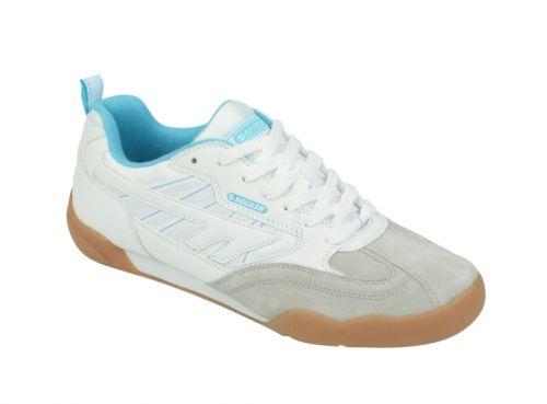 HI-TEC Squash Classic Wo´s White 4,0