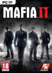 2K games Mafia II cena od 0,00 €