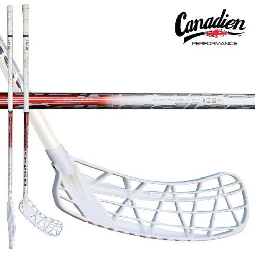 Canadien ICS 34 95cm levá