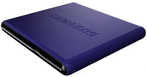 Samsung SE-S084D/TSLS