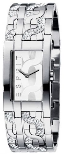 Esprit Twist  Houston (ES000J42072) cena od 0,00 €