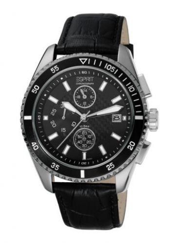 Esprit Velocity   ES102491001 cena od 0,00 €