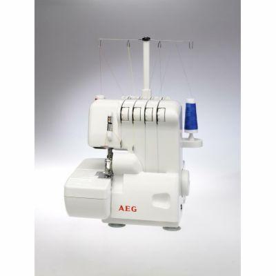 AEG 760