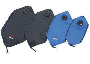 MSR Dromedary Bag 2 l