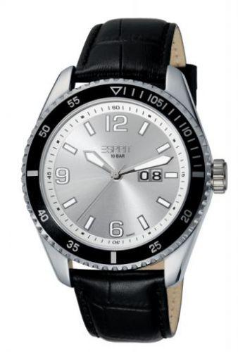 Esprit Velocity  (ES102481002) cena od 0,00 €