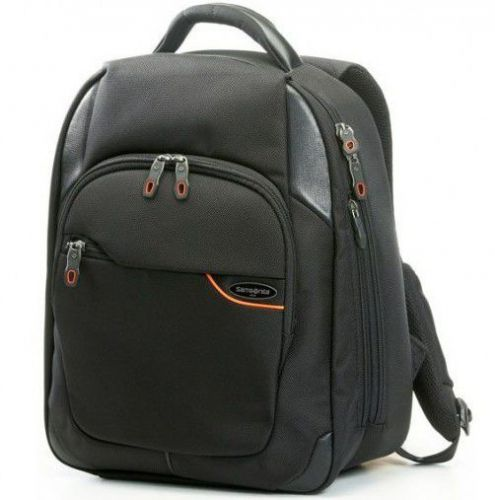 Samsonite Laptop Backpack Pro-DLX Business Medium