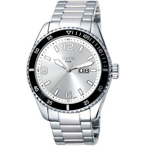 Esprit Velocity  (ES102481004) cena od 0,00 €