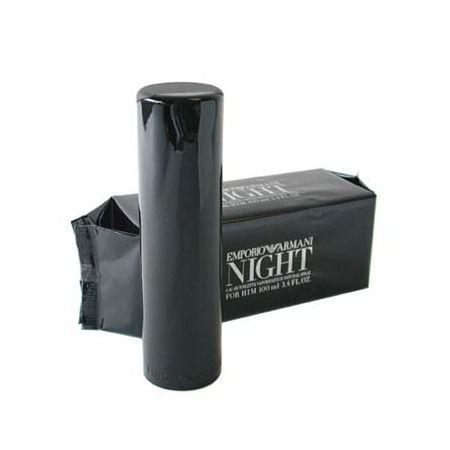 Giorgio Armani Emporio Night He - 50 ml cena od 0,00 €