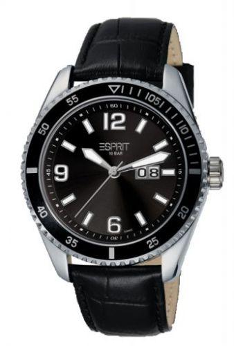 Esprit Velocity  (ES102481001) cena od 0,00 €