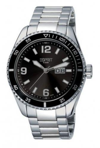 Esprit Velocity   (ES102481003) cena od 0,00 €
