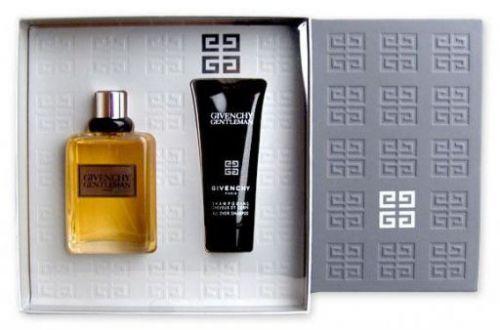 Givenchy Gentleman dárková kazeta cena od 0,00 €