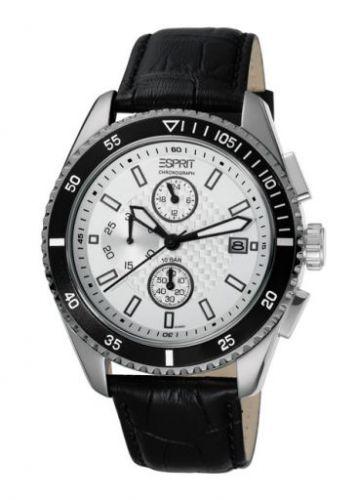 Esprit Velocity   ES102491002 cena od 0,00 €