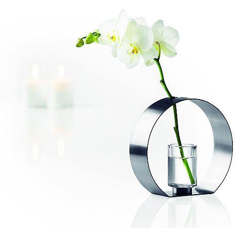 Menu Simplicity vase