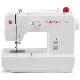 SINGER Promise SMC 1408