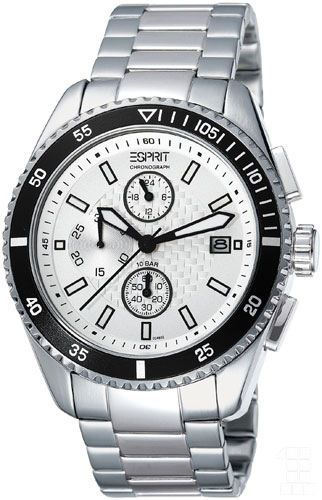 Esprit Velocity   ES102491005 cena od 0,00 €