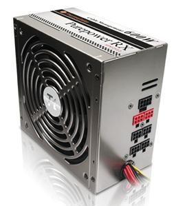 A-DATA 2GB KIT DDR2 800MHz cena od 0,00 €