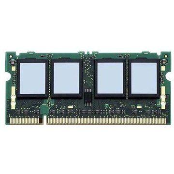 A-DATA SO-DIMM DDR2 2GB 800MHz cena od 0,00 €
