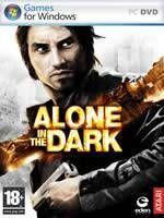 ATARI Alone In The Dark EN cena od 0,00 €
