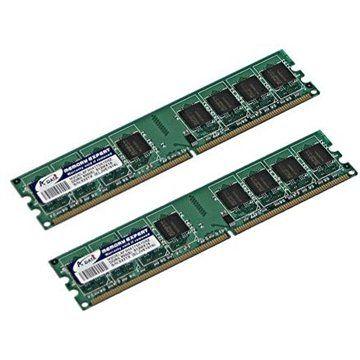 A-DATA 4GB KIT DDR2 800MHz cena od 0,00 €
