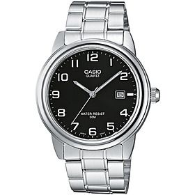 CASIO ANALOG MTP 1221A-1A