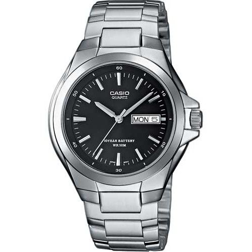 CASIO ANALOG MTP 1228D-1A