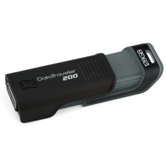 A-DATA 4GB KIT DDR3 1600MHz X-Series cena od 0,00 €