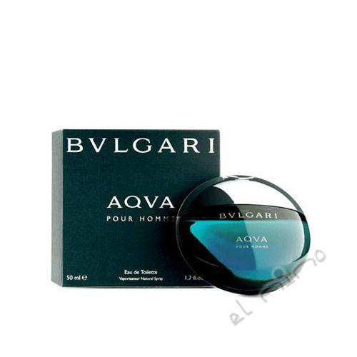 Bvlgari AQVA Pour Homme 30 ml