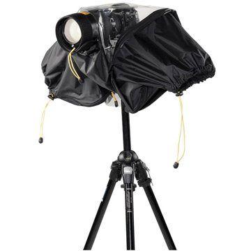 SWEEX 400W 120mm FAN černý