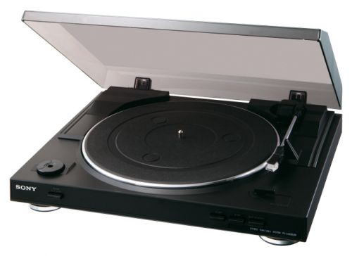 SONY PS-LX300USB cena od 116,90 €