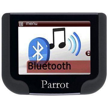 PARROT Parrot MKi 9200