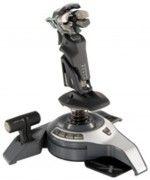 SAITEK Cyborg X Flight Stick