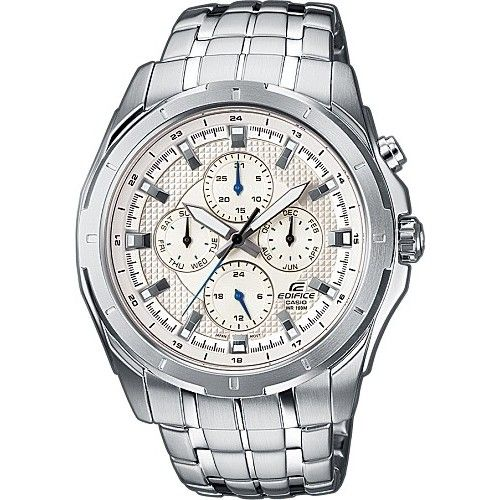 CASIO EDIFICE EF 328D-7A