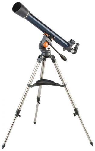 CELESTRON Celestron AstroMaster 70 AZ