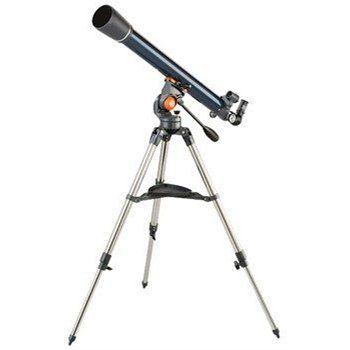 CELESTRON Celestron UP Close Binocular 10x50 cena od 0,00 €