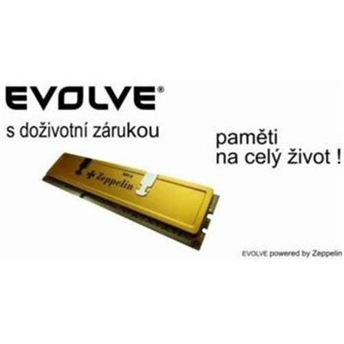 GIGABYTE P41-ES3G Rev 1.1 cena od 0,00 €