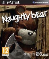 505GAMES PS3 - Naughty Bear cena od 0,00 €