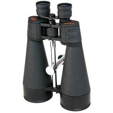 CELESTRON Celestron UP Close Binocular 10-30x50 cena od 0,00 €