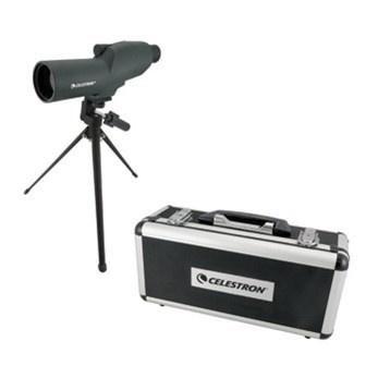 CELESTRON Celestron 15-45 x 50mm Zoom Refactor cena od 0,00 €