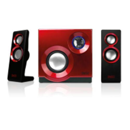 SWEEX PurePhonic SP211