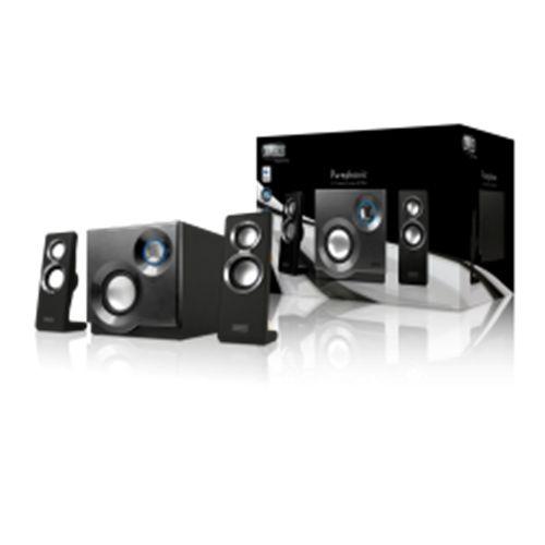 SWEEX PurePhonic SP210