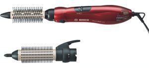 BOSCH Kulma foukací Bosch PHA 2302 cena od 0,00 €