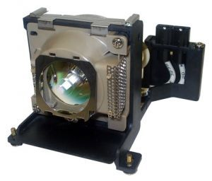 BENQ PB 8140, pro projektor