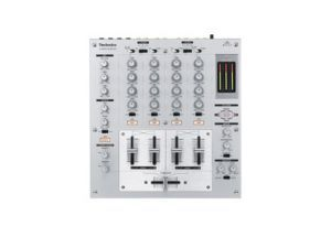 Mixážní pult Panasonic SH-MZ1200 EGS