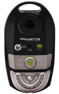 Rowenta RO 476201 Silence Force ECO cena od 0,00 €