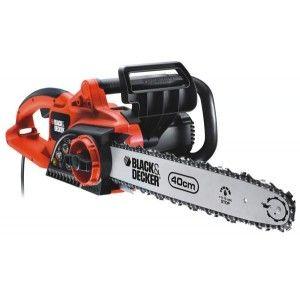 Black&Decker GK2240T 2200W, 40 cm lišta