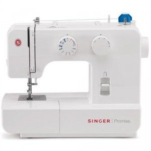 Singer SMC 1409/00 Promise